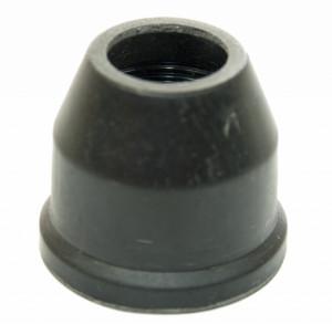 ProWELD YLP-1208 duza ceramica CUT120
