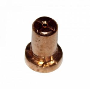 ProWELD YLP-408 duza CUT30/CUT40/CUT50