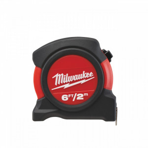 Ruleta Milwaukee Tape M C2-6/13