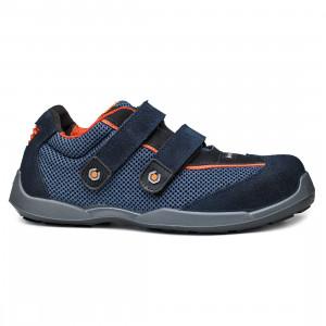 Sandale Swim Shoe S1P SRC B0620, culoare Albastru