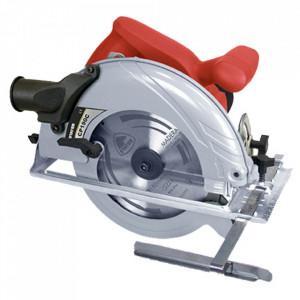 Stayer - CP 190 C - Fierastrau circular, 1600 W, 190x30 mm