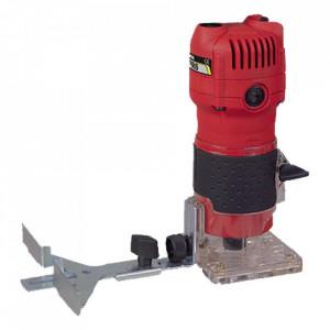 Stayer - PR 6 - Masina de frezat, 550 W, 6 mm