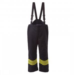 Supra-pantaloni 3000, culoare Navy