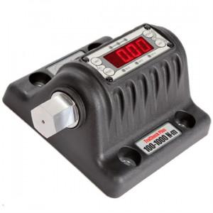 Tester cuplu Norbar model TruCheck Plus 100 - 1000 N.m