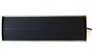 Zobo ZB-IE24 Panou radiant infrarosu 2400W
