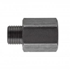 Adaptor pentru polizor pentru prinderea carotelor Ø 32-68 mm