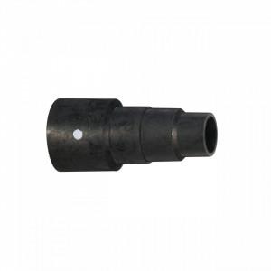 Adaptor universal Ø 35 / 33 / 27 mm Milwaukee