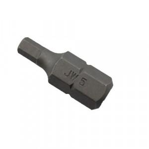 Bit 10mm Imbusz 5