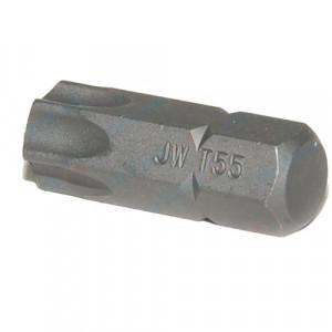 Bit 10mm Torx T55