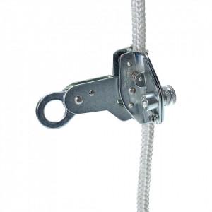 Blocator Cablu 12mm