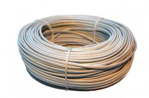 Cablu electric flexibil MYYUP