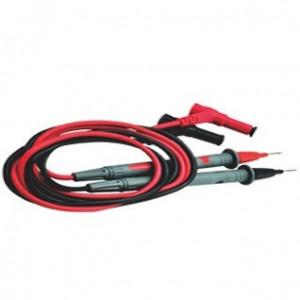 Cabluri testare - TL-98