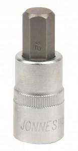 Cap cheie tubulara imbus 1/2 9mm