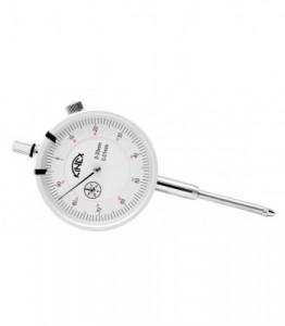 Ceas Comparator 0-30 / 0.01 mm diametru 60 mm - Kinex