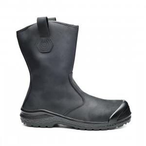 Cizme Be-Mighty Winter Boot S3 CI B0870W