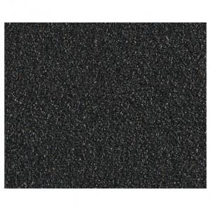 Coală abrazivă cu substrat textil pentru lemn/metal
