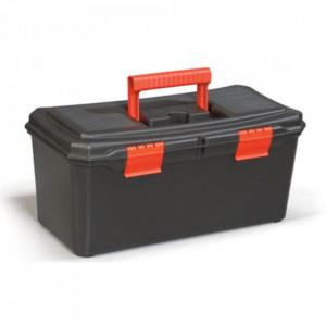 """Cutie plastic MAESTRO BASIC 19"""" Port-Bag PS05PB"""