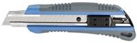 Cutter 160 (3 lame rezerva)