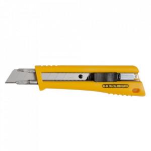 Cutter - cutit de 18 mm Tip NL-AL