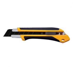 Cutter - cutite de 25 mm tip XH-AL
