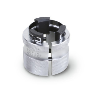 Dispozitiv montare simering furca moto, 35-48mm 3073