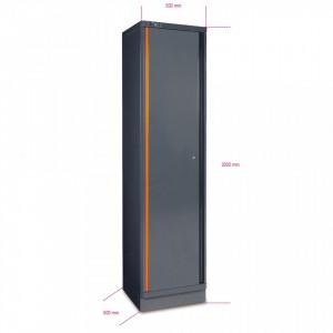 Dulap simplu modular C55A1