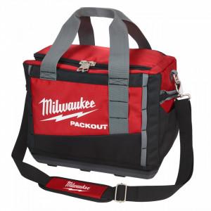 Geanta Milwaukee Packout 4932471066 - 380 x 250 x 340 mm