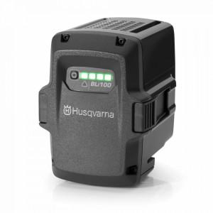 HUSQVARNA baterie BLi100