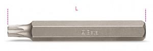 Imbus TORX lung actionare 10mm 867TX-L