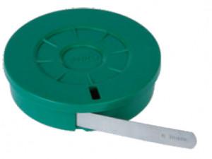 Lere de grosime banda (ruleta) 0.02mm