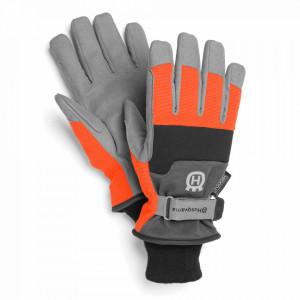 Mănuși cu 5 degete Functional - de Iarnă
