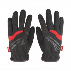 Mănuși de protecție FREE-FLEX Milwaukee