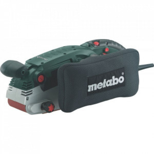 Masina slefuit cu banda 1010 W 533x75 mm Metabo - BAE 75