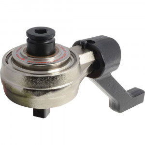 "Multiplicator manual de cuplu HT3 Kit, NORBAR, 1"", 270 - 2700 Nm"