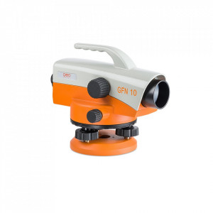 Nivela optica GFN 10 - 32X