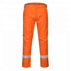 Pantaloni Bizflame Ultra