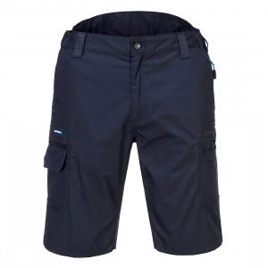 Pantaloni scurți KX3 Ripstop