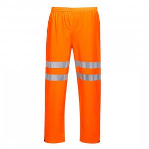 Pantaloni Sealtex™ Ultra., culoare Portocaliu
