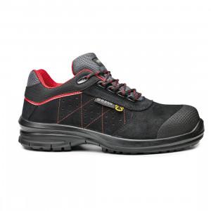 Pantofi Cursa Shoe S1P ESD B0953