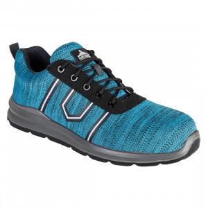 Pantofi Portwest Compositelite Argen S3
