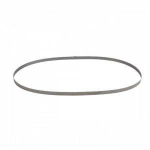 Pânză premium pentru fierăstrău cu bandă 687.57 x 12.7 x 0.51 mm (M12 Sub Compact) Milwaukee, pachet 3 buc