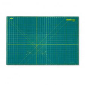 Placa taiere RM-IC-M-RC 1,6 mm grosime