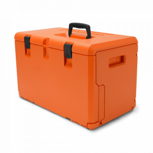 Powerbox® Chainsaw Carrying Case