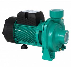 """ProGARDEN THF6B-1 Pompa de suprafata 2"""", 1.5kW, apa curata, 500L/min, 22m"""