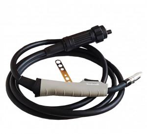 ProWELD MIG 15AK torta MIG-160E/200E/160GD/200GD LCD/250S