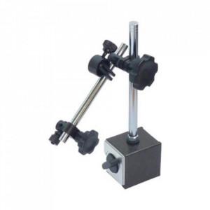 Suport magnetic 280×180 mm 60 kg – Ultra Germany