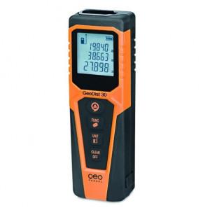 Telemetru GeoDist® 30 pana la 30 m