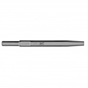 Tijă suport conică universală 21 mm K-Hex, 300 mm
