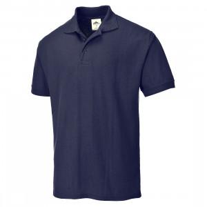 Tricou Bumbac Polo Verona