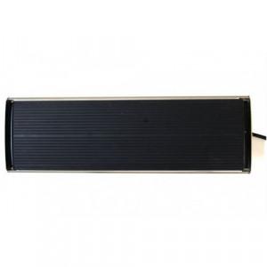 Zobo ZB-IE32 Panou radiant infrarosu 3200W